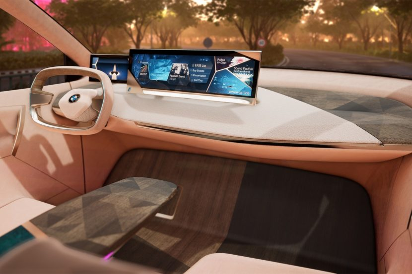 P90334010 highRes bmw vision inext mix 830x553