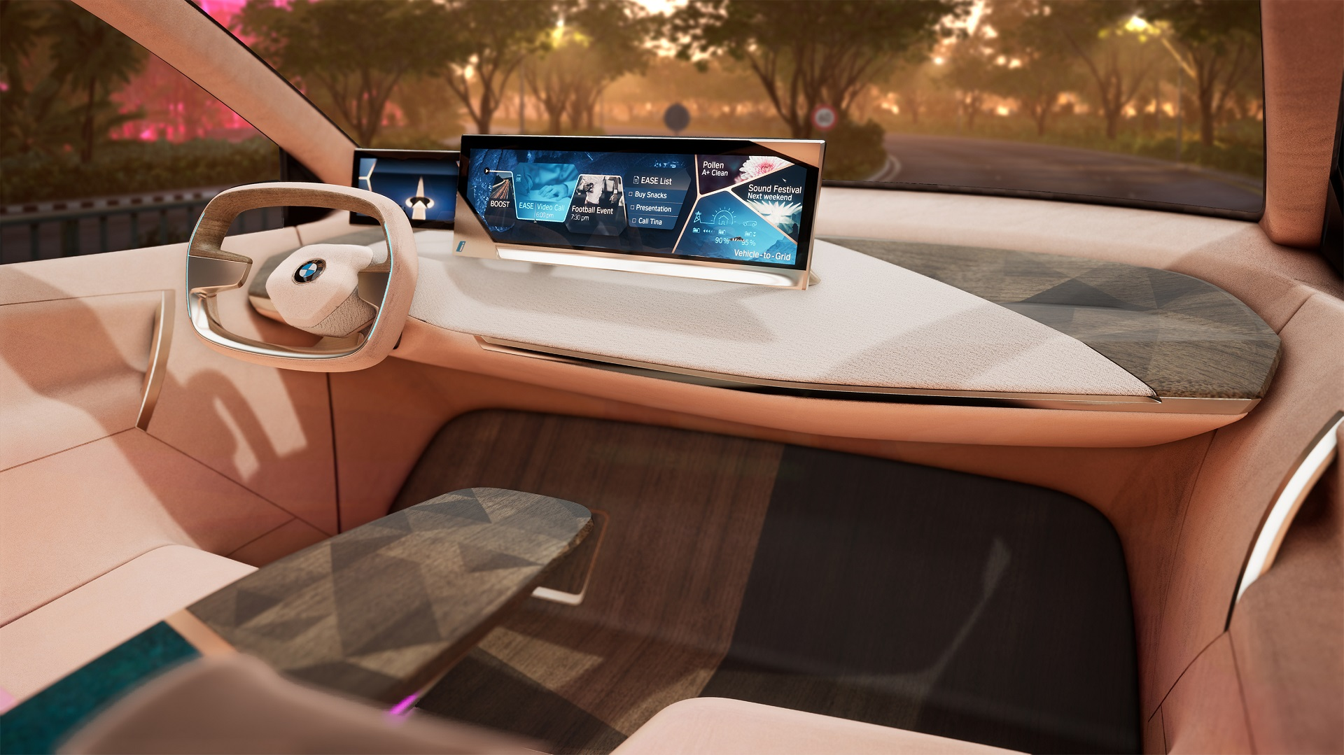P90334010 highRes bmw vision inext mix