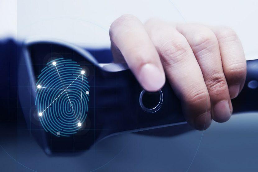 fedc5cc5 hyundai fingerprint technology 02 830x553