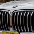 2019 BMW X5 xDrive40i 18 of 46 120x120
