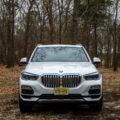 2019 BMW X5 xDrive40i 22 of 46 120x120