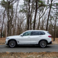 2019 BMW X5 xDrive40i 4 of 46 120x120