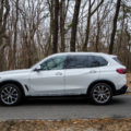 2019 BMW X5 xDrive40i 5 of 46 120x120