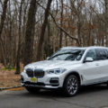 2019 BMW X5 xDrive40i 6 of 46 120x120