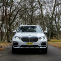 2019 BMW X5 xDrive40i 8 of 46 120x120