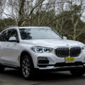 2019 BMW X5 xDrive40i 9 of 46 120x120