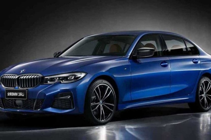 2019 bmw 3 series long wheelbase cn spec2 830x553