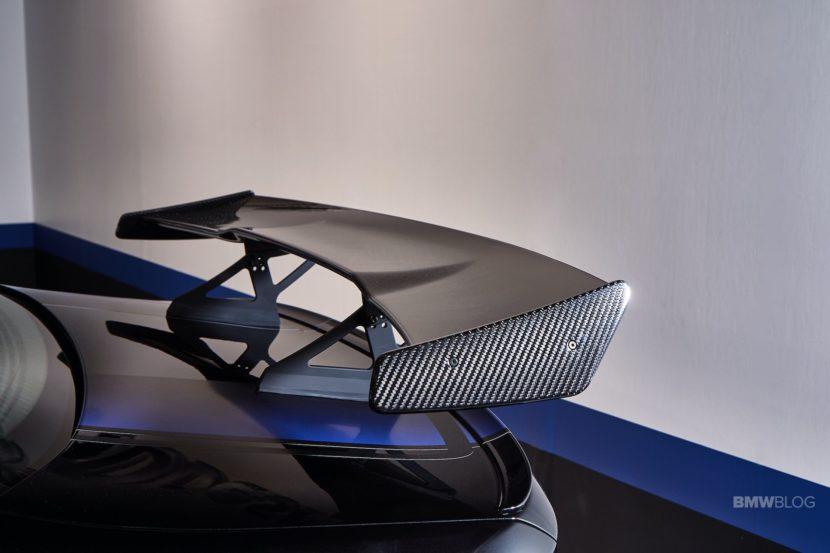 3D Design F90 BMW M5 08 830x553