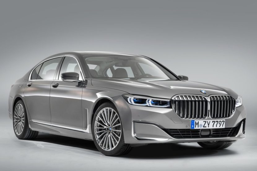 3bbb5be8 bmw 7series facelift leaked images 1 830x553