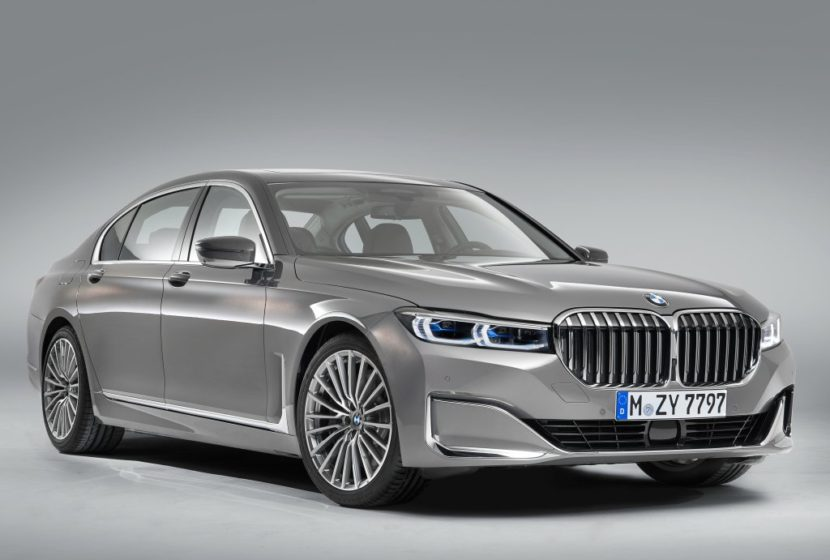 3bbb5be8 bmw 7series facelift leaked images 1 830x560
