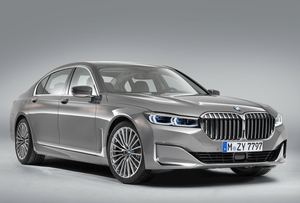 3bbb5be8 bmw 7series facelift leaked images 1