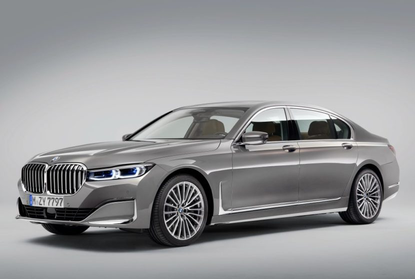 4f226ef6 bmw 7series facelift leaked images 4 830x559
