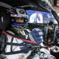 Alex Zanardi BMW M8 GTE 2 120x120