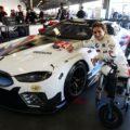 Alex Zanardi Daytona 05 120x120