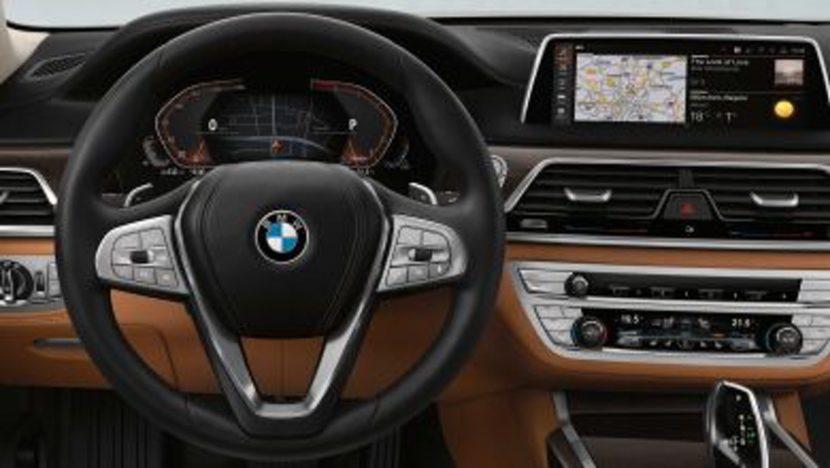 [Image: BMW-7-Series-Facelift-LCI-06-830x468.jpg]