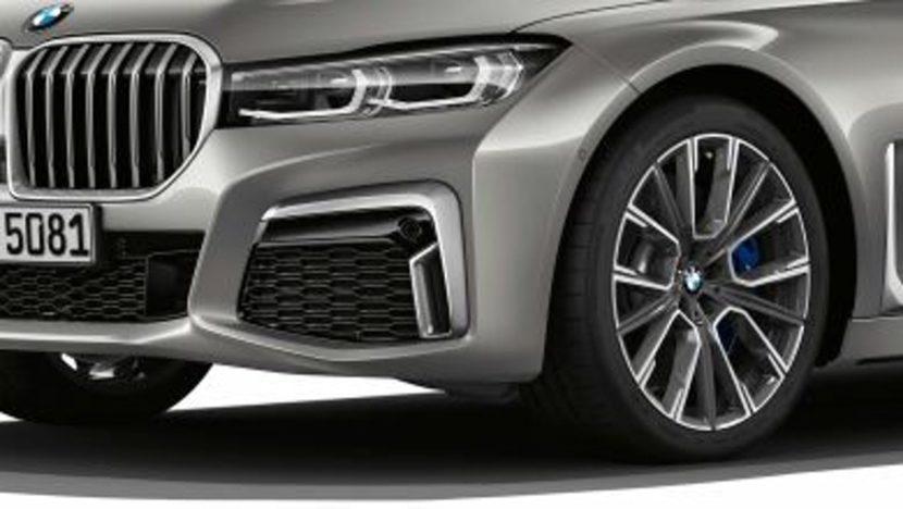 [Image: BMW-7-Series-Facelift-LCI-07-830x468.jpg]