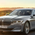 BMW 7 Series LCI vs Pre LCI 7 of 14 120x120