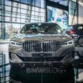 BMW 7 Series Welt 01 120x120