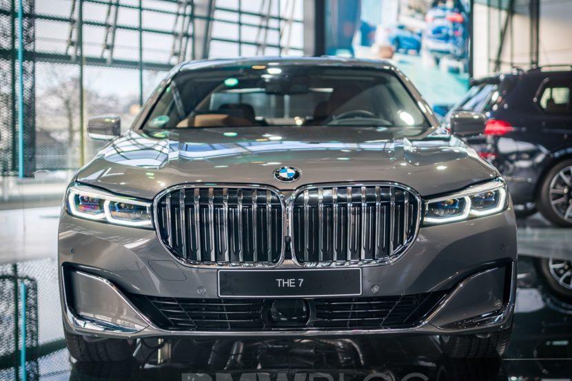 BMW 7 Series Welt 01 830x553