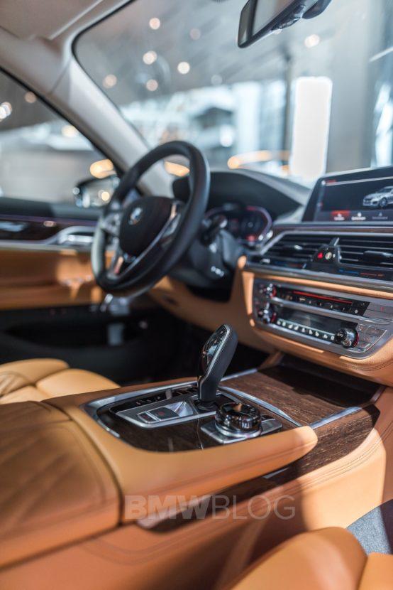 BMW 7 серии Welt 18 554x830