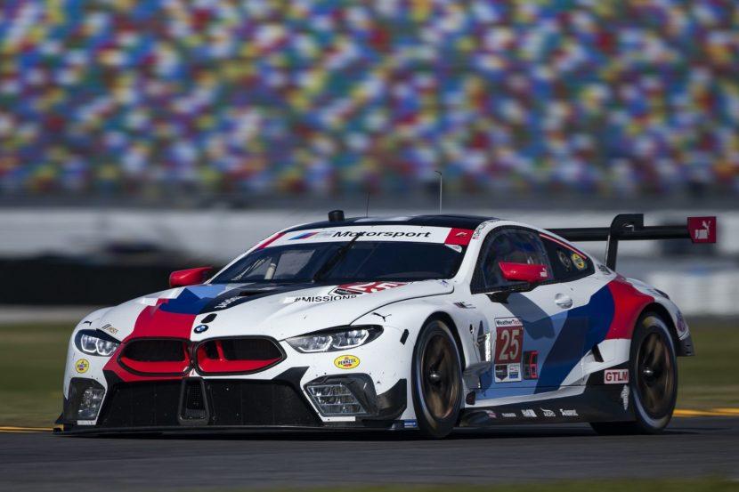 BMW Daytona 15 830x553