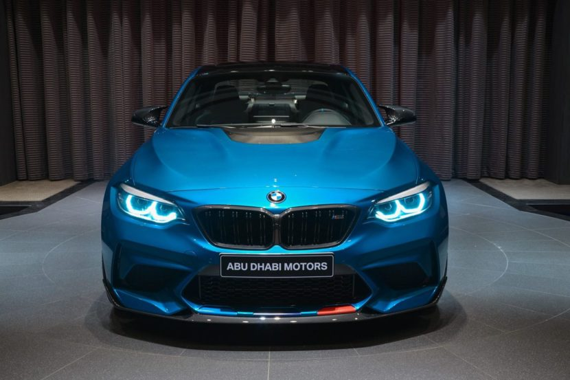 BMW M2 Long Beach Blue 20 830x553