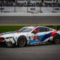 BMW M8 GTE Daytona 2019 31 120x120