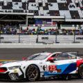 BMW M8 GTE Daytona 2019 33 120x120