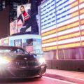 BMW M850i New York City 46 120x120