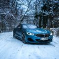 BMW M850i xDrive test review 39 120x120