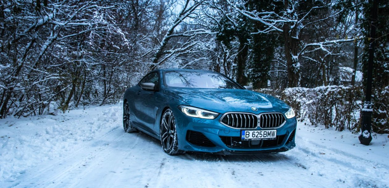 BMW M850i xDrive test review 39 1260x608