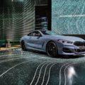 BMW Welt Presentation Space 5 120x120