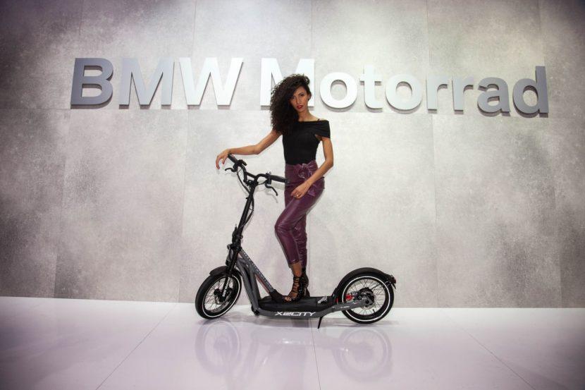 BMW X2City 11 830x553
