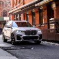 BMW X7 NYC 19 120x120