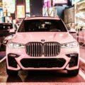 BMW X7 NYC 33 120x120
