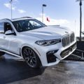 BMW X7 off road CES 2019 01 120x120