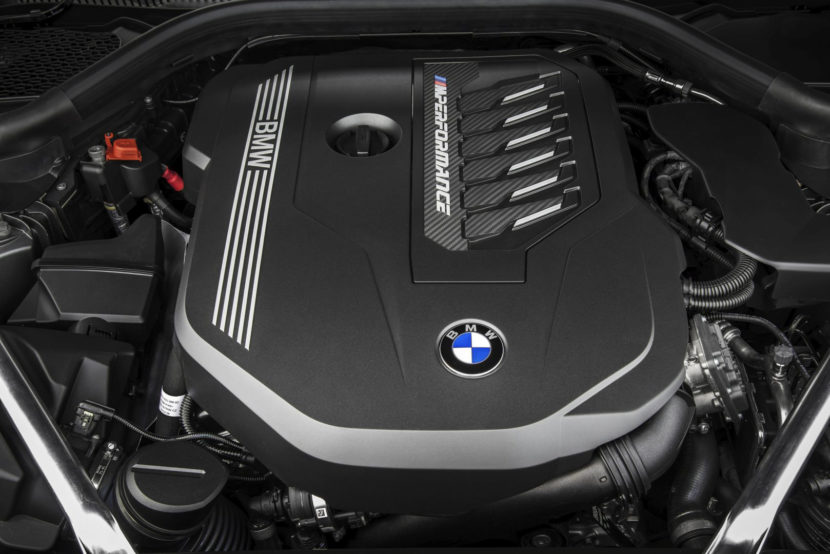 BMW Z4 M40i vs Toyota Supra 2 of 18 830x554