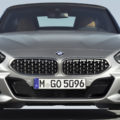 BMW Z4 M40i vs Toyota Supra 4 of 18 120x120