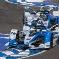 Formula E BMW Marrakesh 15 120x120