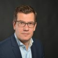 Jens Thiemer new Head of Brand Steering and Marketing BMW 120x120