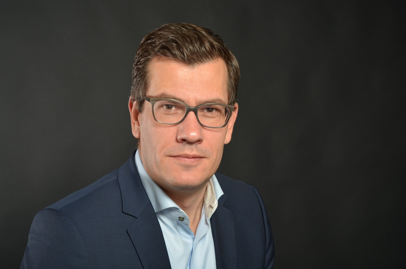 Jens Thiemer new Head of Brand Steering and Marketing BMW