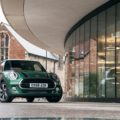MINI 60 Years Edition 20 120x120