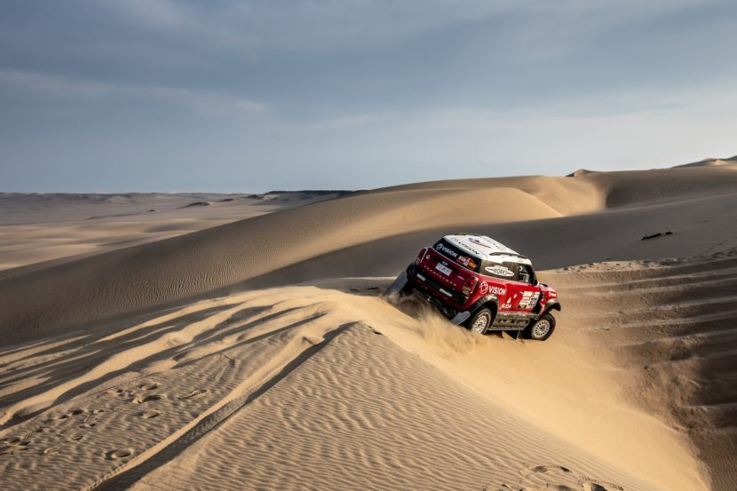 P90334662 highRes 2019 dakar rally sta 830x553