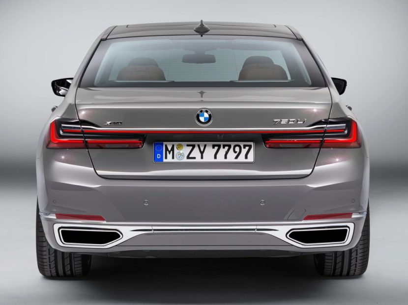f5c6e0dd bmw 7series facelift leaked images 2 830x621