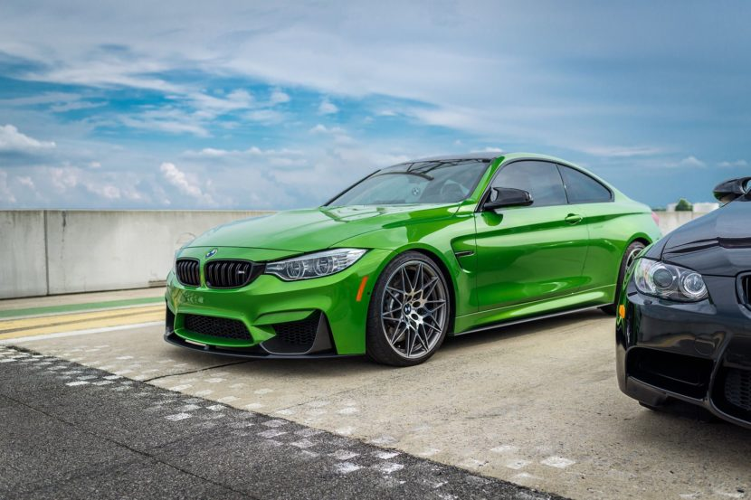 2017 M4 Java Green Competition Package 06 830x553