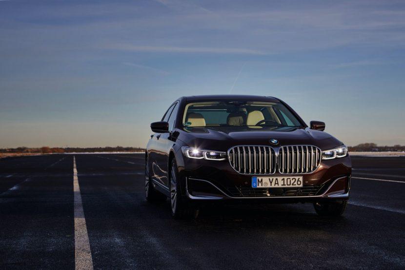 2019 BMW 745e 02 830x553