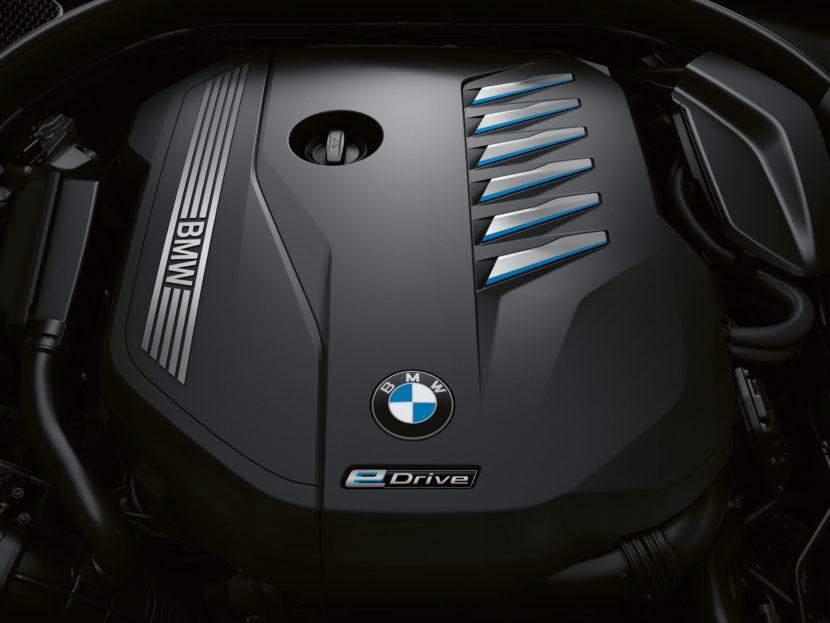 2019 BMW 745e 24 830x623