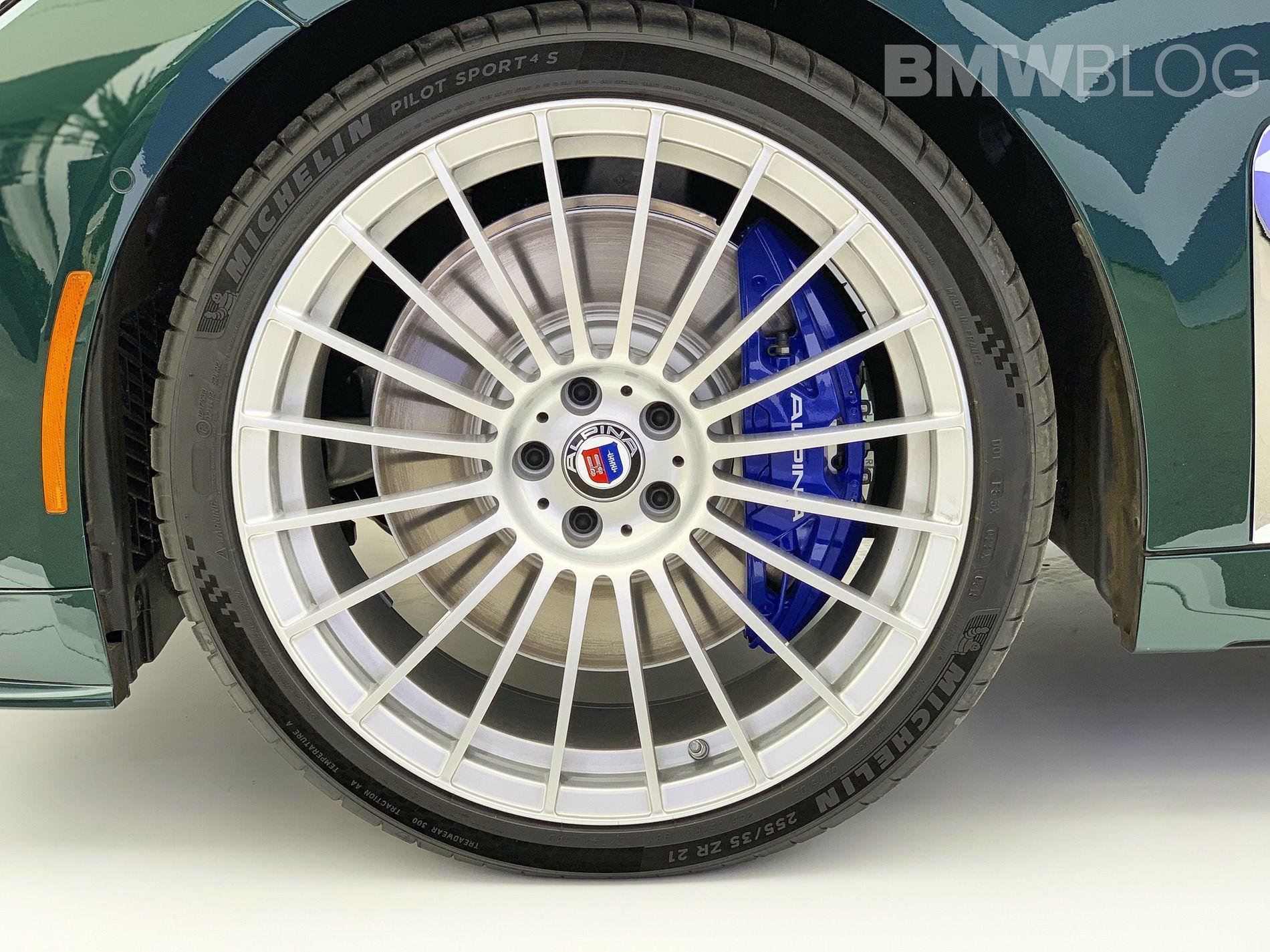 2019 - [BMW] Série 7 restylée  - Page 12 2020-ALPINA-B7-Facelift-03