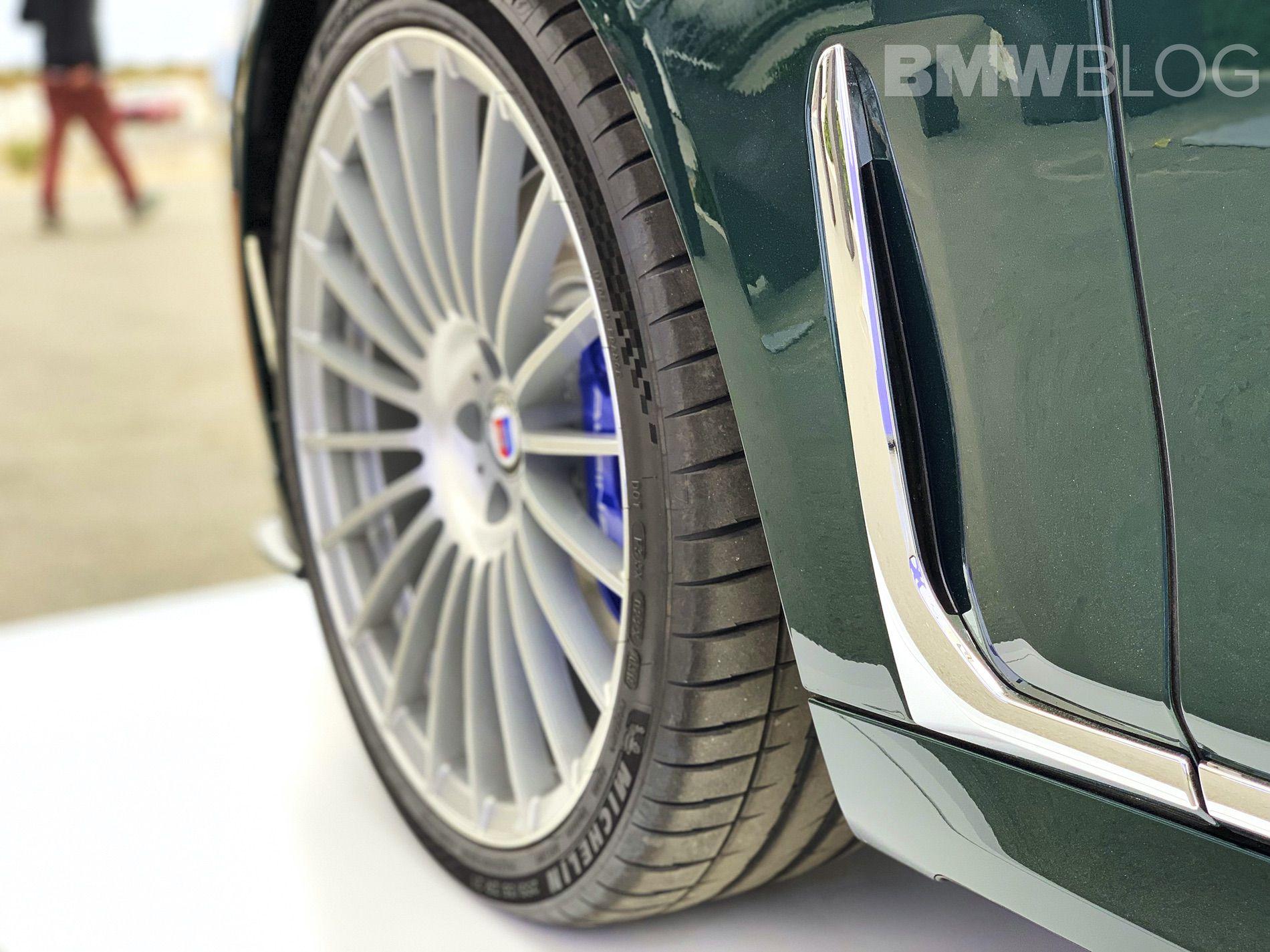 2019 - [BMW] Série 7 restylée  - Page 12 2020-ALPINA-B7-Facelift-04