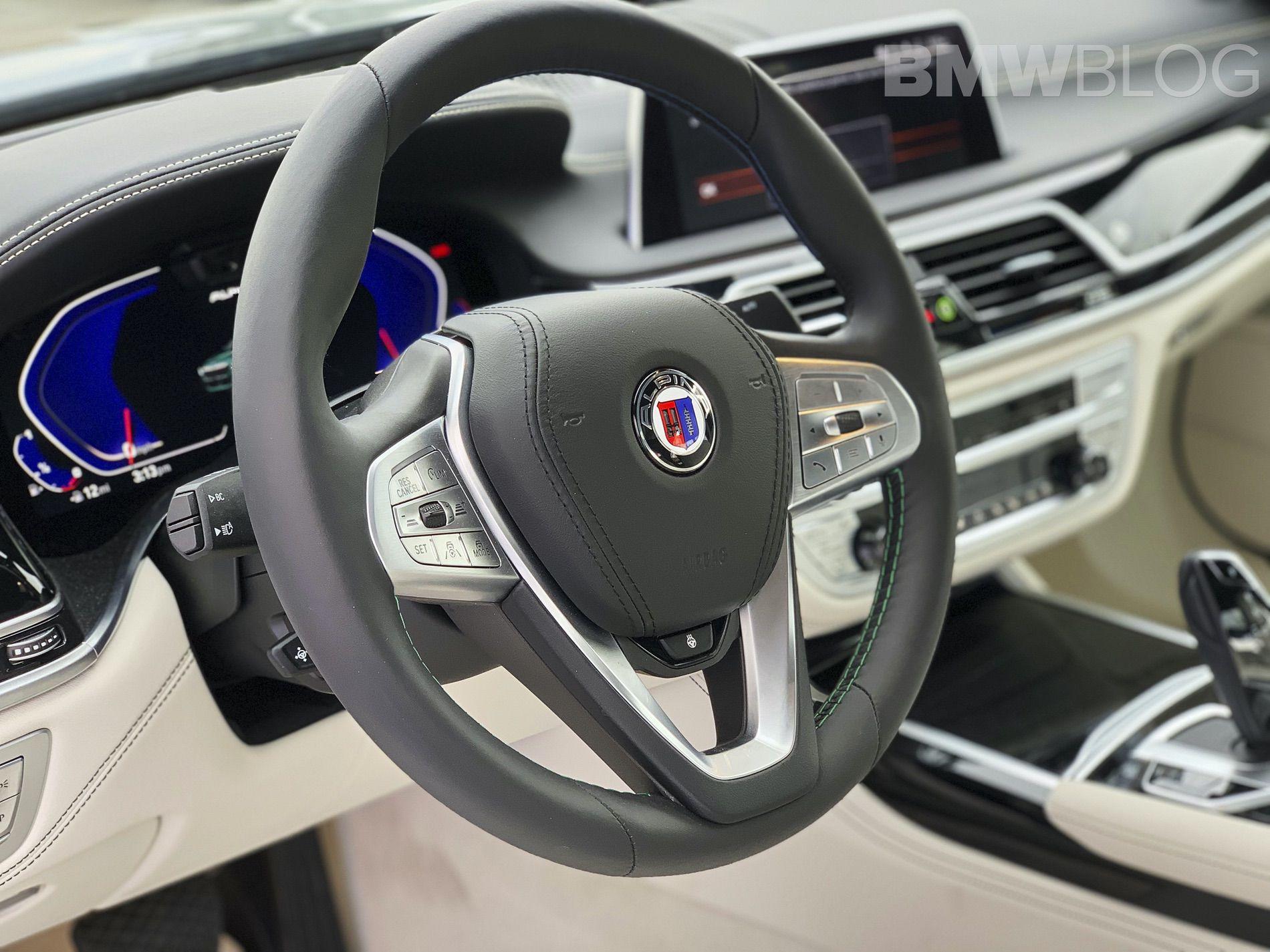 2019 - [BMW] Série 7 restylée  - Page 12 2020-ALPINA-B7-Facelift-05